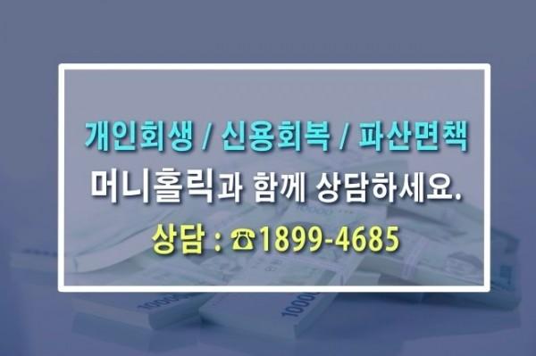 4d08df2f6e23c593a33df4f74b176fa1_1589527180_0755.jpg
